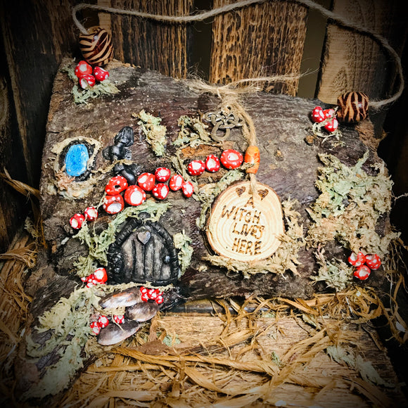 Dreamcatchers, Wreaths & Wall Hangers