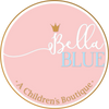 Bella Blue Childrens Boutique