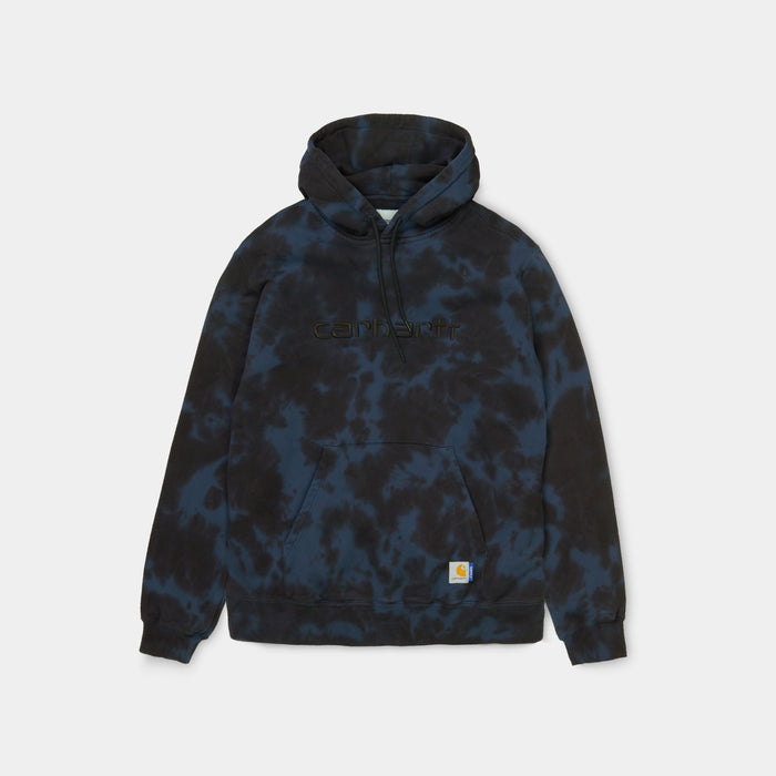 SUPPLY Hd Carhartt Sweat (TD)