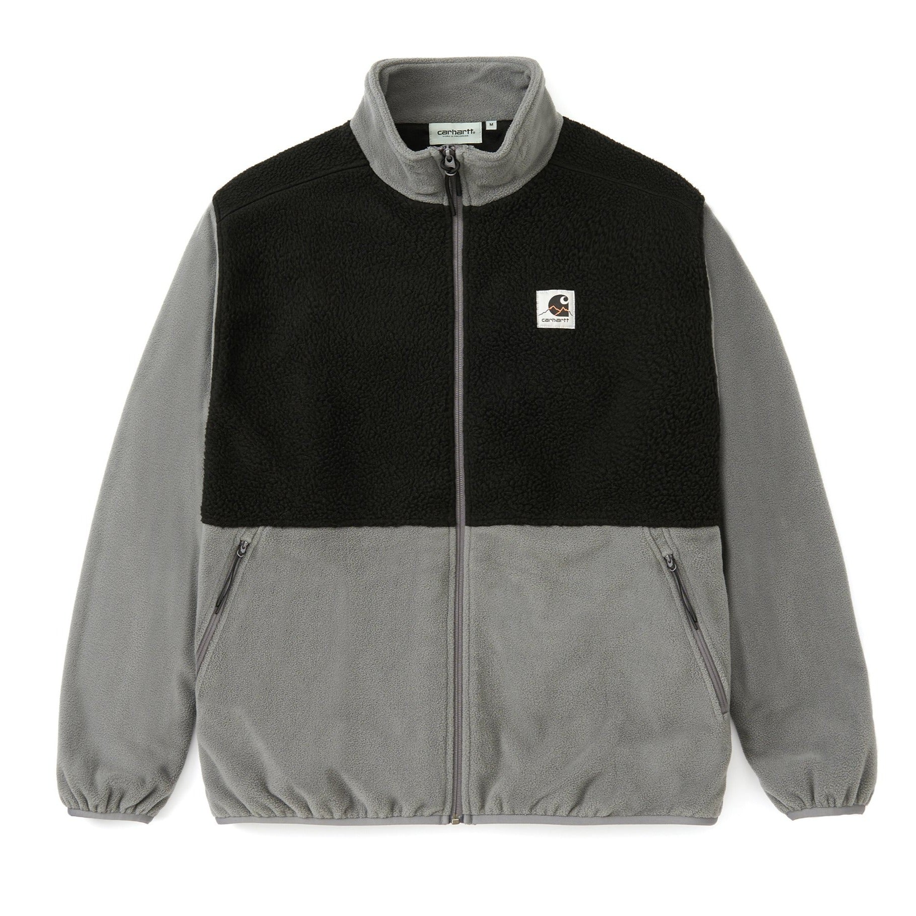 Outdoor C Jacket