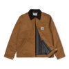 Detroit Jacket (Fall)