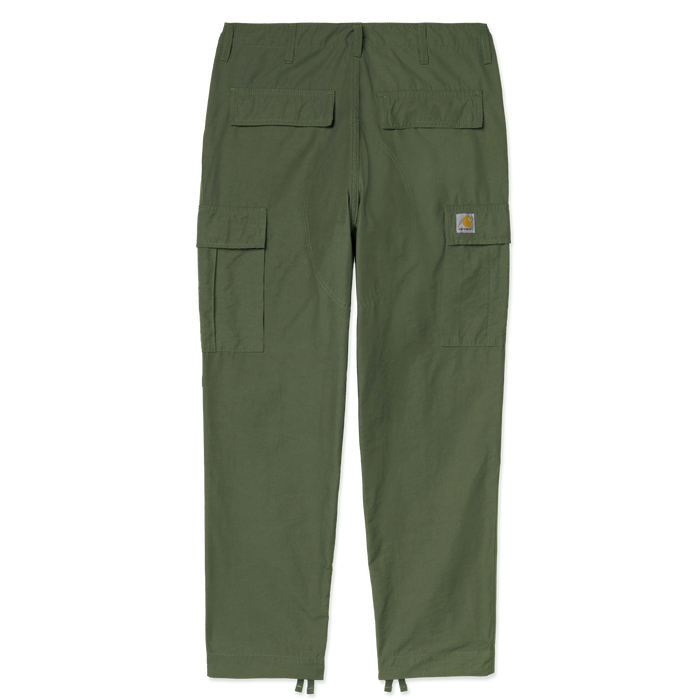 Field Cargo Pant