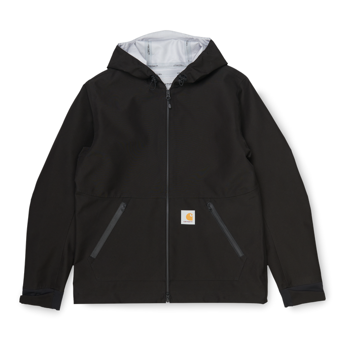 Gore Tex Active Jacket