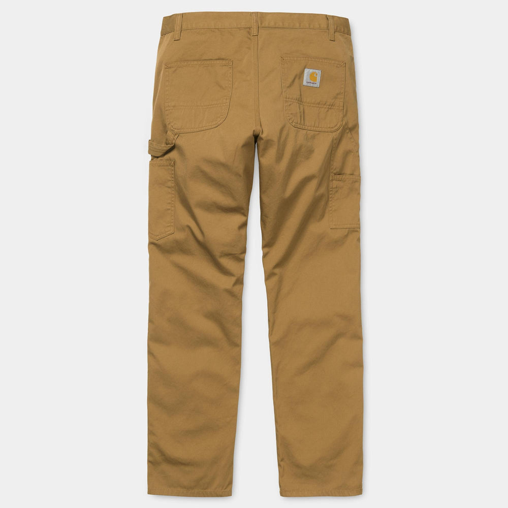 Ruck Single Knee Pant - Questa Twill
