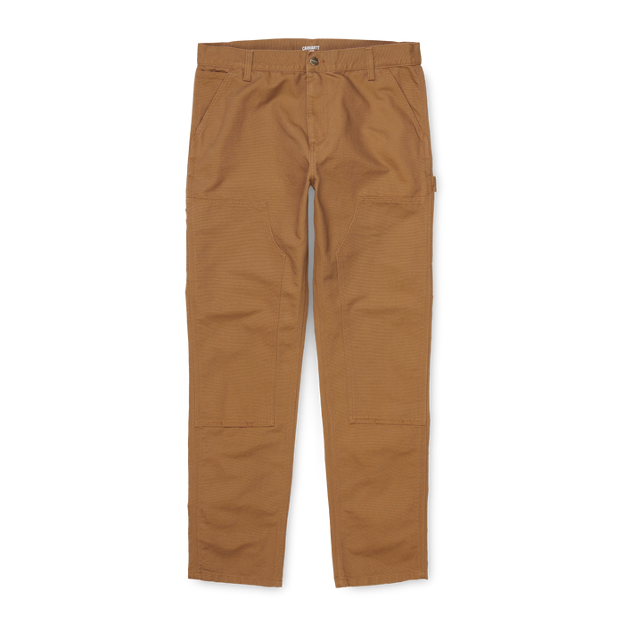 Ruck Double Knee Pant - Dearborn Canvas
