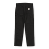 Ruck Single Knee Pant - Dearborn Canvas