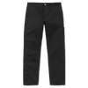 Ruck Single Knee Pant - Millington Twill