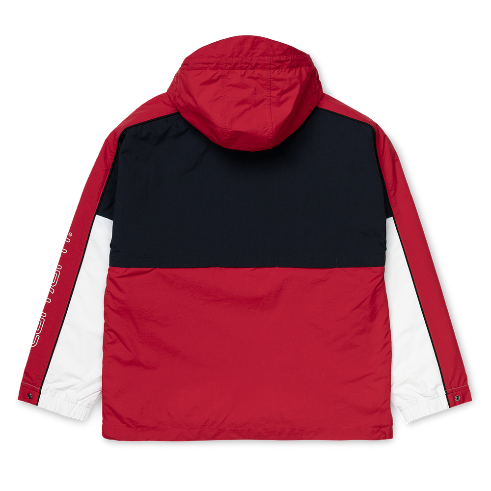 Terrace Pullover