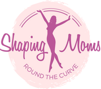 Shaping Moms