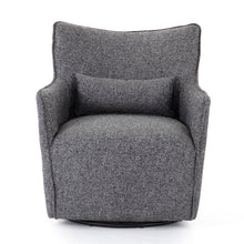 Load image into Gallery viewer, Kimble Swivel Chair