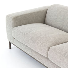 Load image into Gallery viewer, Benedict Sofa