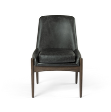 Load image into Gallery viewer, Braden Dining Chair