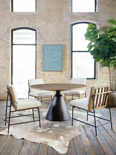 Load image into Gallery viewer, Bronx Dining Table