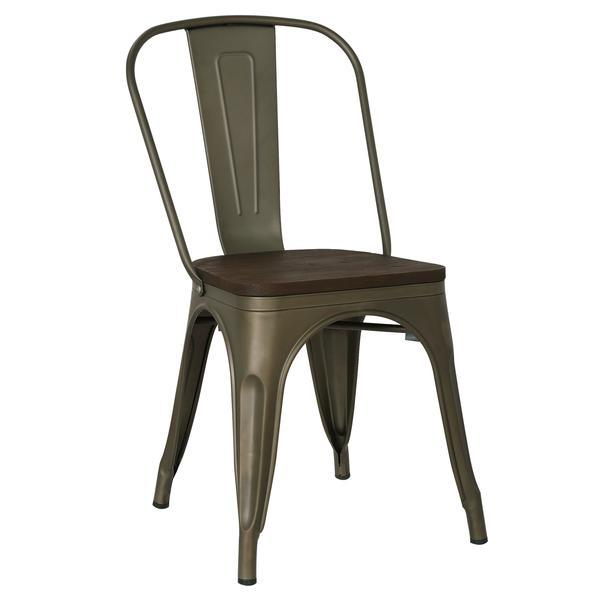 Brasserie Dining Chair