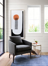 Load image into Gallery viewer, Copeland Chair