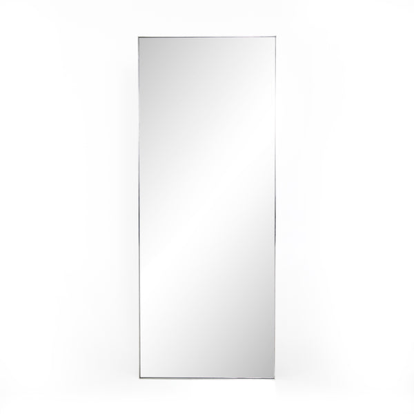 Bellvue Mirror