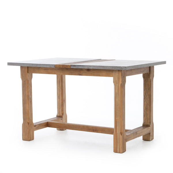 Bluestone Farmhouse Table
