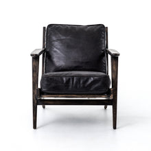 Load image into Gallery viewer, Brooks Lounge Chair