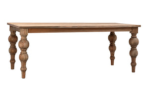 Campolo Dining Table