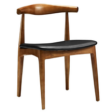 Load image into Gallery viewer, Spencer Dining Chair
