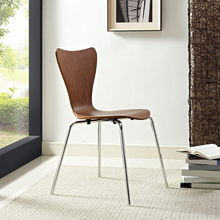 Load image into Gallery viewer, Copenhagen Dining Chair