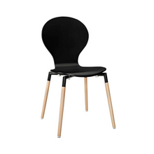 Load image into Gallery viewer, Soho Dining Chair