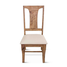 Load image into Gallery viewer, Siena Dining Chair