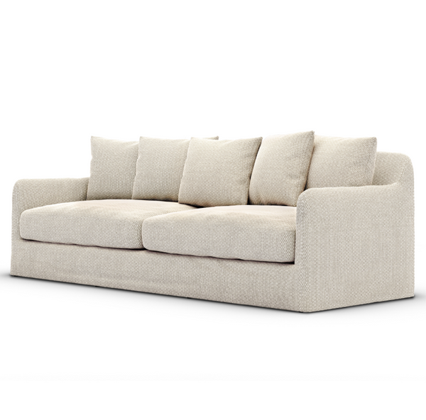 Dade Outdoor Sofa