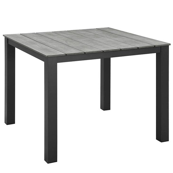 Seaton Outdoor Dining Table