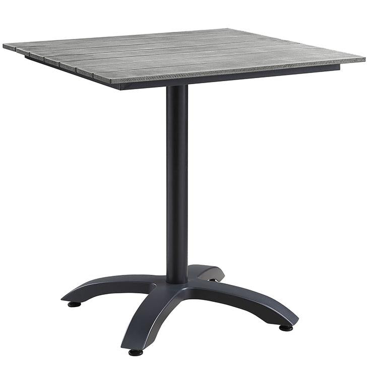 Seaton Outdoor Bistro Table