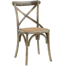 Load image into Gallery viewer, French Bistro Dining Chair