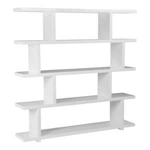 Mila Shelf