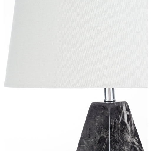 Etienne Table Lamp