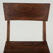 Load image into Gallery viewer, Mulberry Loft Side Chair