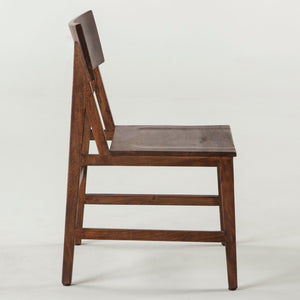 Mulberry Loft Side Chair