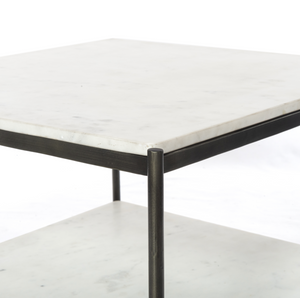 Felix Bunching Table