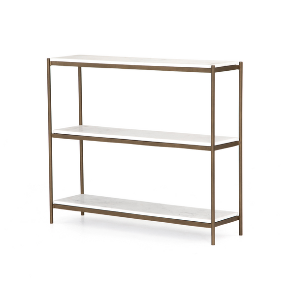 Felix Small Console Table