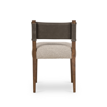 Load image into Gallery viewer, Ferris Dining Chair