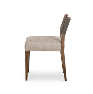 Ferris Dining Chair