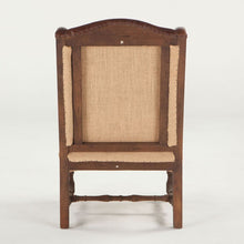 Load image into Gallery viewer, Sicily Deconstructed Chair