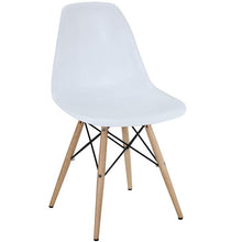 Load image into Gallery viewer, Giza Dining Side Chair