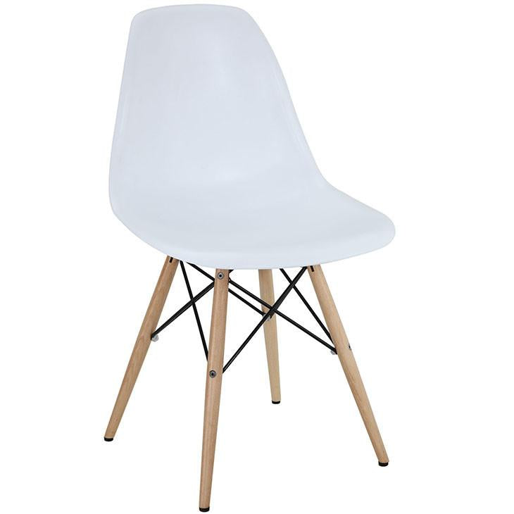 Giza Dining Side Chair