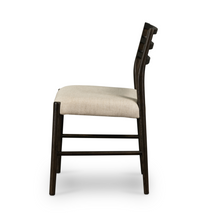 Load image into Gallery viewer, Glenmore Dining Chair