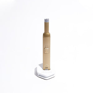 USB Rechargeable Lighter- Gold