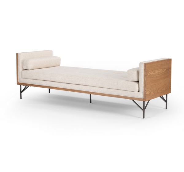 Holden Chaise