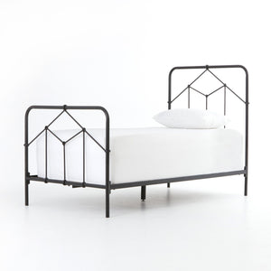 Casey Bed