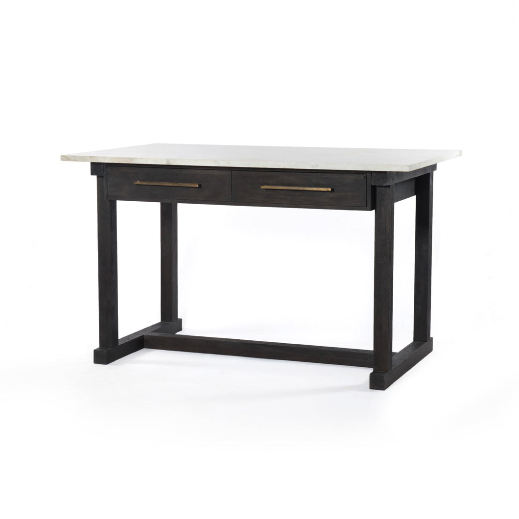 Cayson Counter Table