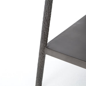 Lark Side Table