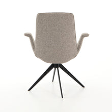 Load image into Gallery viewer, Inman Desk Chair