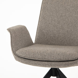 Inman Desk Chair
